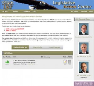 legislative-action-center1