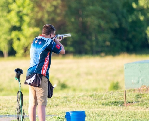 2019 sctp state championships