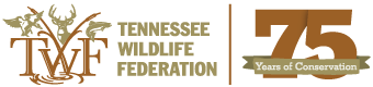 Tennessee Wildlife Federation